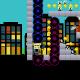 help-megaman-escape