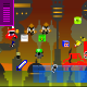 game-of-the-year-420blazeit-2
