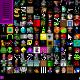 sploders-greatest-graphics-2