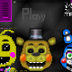 five-nights-at-freddys-demo