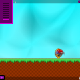 simple-running-sonic-game