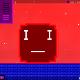 Acronym Teaser 2 - by superbowser10
