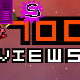 700-views-special