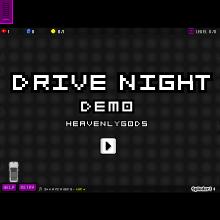 drive-night-demo