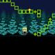 stradegy-game-3