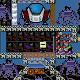 alien-explorer-3