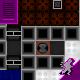 3-gyvonte-games