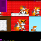 foxeys-adventures