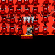 i-dont-even-the-infernal-infiern