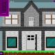 destroy-the-minecraft-house