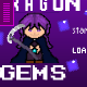 dragon-gems-fixed