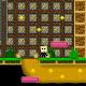 secret-maze