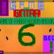 game-igintaa-6