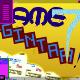game-igintaa-7