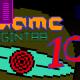 game-igintaa-10