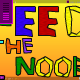 feed-the-noob-1