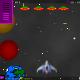 space-wars
