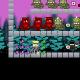 mutant-box-maze
