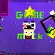 macks-welcome-back-intro