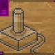 prototype-game-1