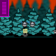 sploders-real--best-game