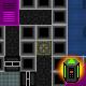 maze-game-4