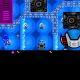 lolpoplolpops-glitch-graphics