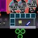 mission-impossible-platformer