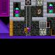 purple-guy-vincent-returns