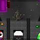 reback-mini-games-plus
