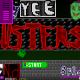 yee-busters