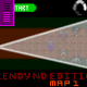 slendy-nd-edition-area1