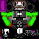 Nightmaredash VS Super Flowey .667. - by nightmaredash