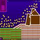 dino-simulator-hard-level-included