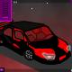 helloimbobs-custom-car