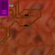 miner-man-multiplayer