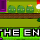 the-end-of-piggy-saga-season-1