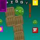 piggy-s2-new-intro