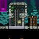 adenture-game-max