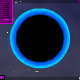 copyable-black-hole
