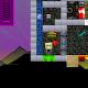 lab-of-doom