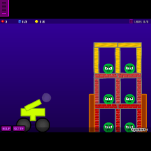 Click to play maxv