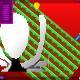 creepypasta-escspe-with-pixelman