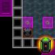 easy-level-1