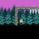 block head vs growley - by gamemaster211097