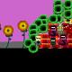 the-game-where-everyone-dies-and--u