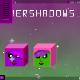 tribute-to-sivershadows