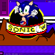 sonic-crazy-world-demo