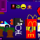 why-kids-should-not-go-to-mcdonalds