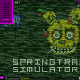 springtrap-simulator